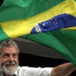 Por que perseguem Lula? Ora, porque o Brasil não pode sonhar
