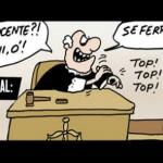 """O que é """"terrivelmente evangélico"""" no STF, Bolsonaro?"""