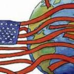 Meirelles e o Consenso de Washington(2). Por Samuel Pinheiro Guimarães