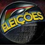 """Bateu o desespero na direita. A última """"fake"""" é acordo Globo-Lula"""