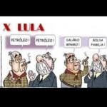 O Lula getulista, algo que faz tremer as elites