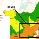 O fim da Renca: retrocesso e desordem na Amazônia. Por Daniel Chaves (*)