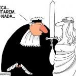 Filha juíza estoura o teto; Fux se dará por impedido no caso dos 'penduricalhos'?