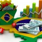 """""""Saldão"""" do Brasil: querem vender """"golden share"""" da Vale e Embraer"""