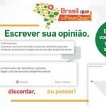 """Lula: """"se acham que mexem com quem roubou e tem medo, erraram"""""""