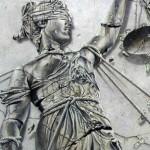"""Lewandowski cita juiz que diz que """"Lava Jato atropela direitos humanos"""""""