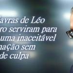 """""""Prova"""" de Moro contra Lula é como o triplex: """"não é, mas fica sendo"""""""