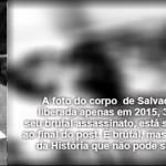 Para recordar: o assassinato de Allende e a censura no Brasil