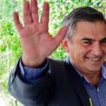 Boff, sobre Gilberto Carvalho: tentam condenar um homem justo