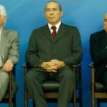 """Comissão de Ética processa Moreira, o que """"não pode ver um cofre"""""""