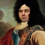 Barroso quer ser o Chacrinha constitucional?