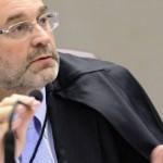 """Reis, ministro do STJ, critica Moro e """"condenação prévia"""" na Lava Jato"""