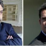 Nassif: Duran mostra extratos que sugerem falsificação na Odebrecht