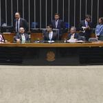 Câmara, sem quorum, não lê denúncia contra Michel Temer