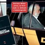 A incrível história do juiz preso, acusado e homenageado pela Justiça
