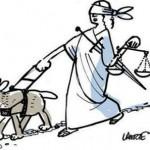 Singer: prisão de Aécio, sim; mas dentro da lei
