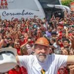 O povo do Nordeste e Lula são invisíveis para a mídia