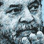A elite persegue Lula, mas o sentido de Lula persegue a elite. Por Gustavo Conde