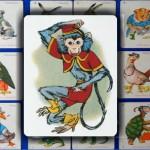 Dedo de Maia II - Sufoco para Temer, o mico preto, diz Lauro Jardim