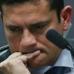 Recibos de Lula deixaram Moro nervoso