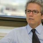 A demissão de Paulo Nogueira do Banco dos Brics, por ele mesmo