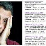 Piada pronta para o Sensacionalista: Frota vai se virar e pagar Gil, Caetano e Freixo