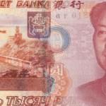 China e Rússia abolem o dólar em seu comércio. É fim de Breton Woods?