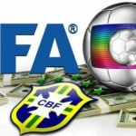 PT pede a Dodge que investigue Globo por propina à Fifa