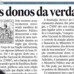 """Estadão corta as """"asinhas"""" de Janot e Dallagnol em editorial"""