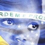 Santayana: porque tomaram o Brasil de assalto