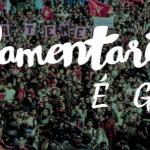 """Partidos de esquerda denunciam golpe do parlamentarismo de """"tapetão"""""""