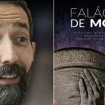 Professor de Lógica tritura sentença de Moro contra Lula