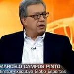 MP segue ignorando propina da Globo à Fifa, mesmo com nova denúncia