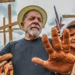 A elite se apressa em cassar Lula. Se quiserem, terão um novo Getúlio