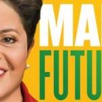 De Dilma Rousseff, para 2018