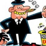 Reforma trabalhista abriu caminho para juízes sádicos