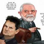 Lula vai ser julgado. Por que Lula vai ser julgado?