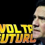 """Explica, Moro: delator disse que Lula quis destruir """"prova"""" que não existia"""