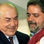Brizola, sobre a condenação de Lula. Por Marceu Vieira