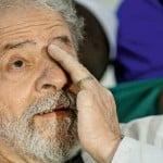 Defesa de Lula formaliza novo pedido para ele ser ouvido