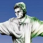Streck e a Justiça que trocou a Lei pela Moral