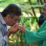 Rancor não deixa Marina sequer ser cínica como Dória sobre Lula