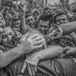 """""""If"""": Se a turma do """"auxílio-moradia"""" visse que o apê não era de Lula?"""