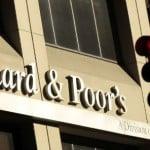 "S&P corta ""rating"" do Brasil. É retomada econômica?"