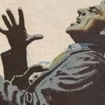 A traição corre solta no PSDB