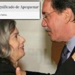 Merval marca data para a prisão de Lula: primeira semana de março