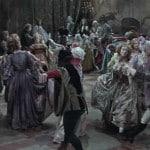 O baile dos vampiros
