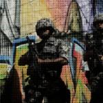 Intervenção no Rio: falta de governo + excesso de política