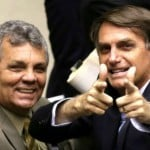 """Celso Rocha de Barros e os """"bala frouxa"""""""