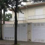Globo diz que obra na casa da filha de Temer é, de novo, alvo da PF